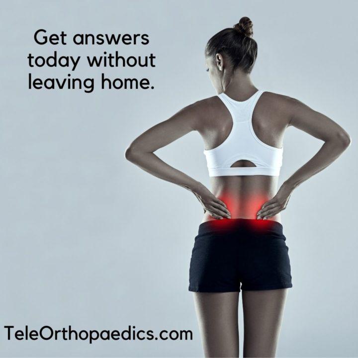 TeleOrthopaedics.com